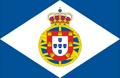 (EEM)portugalbrazilflag.png