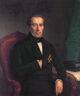 Йохан торбеке