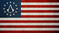 Assassin s creed iii colonial flag by okiir-d5wikaq.png