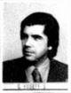 Gonzalo Yuseff Sotomayor