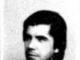Gonzalo Yuseff Sotomayor (Chile No Socialista)