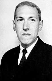 Lovecraft1934