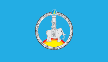 File:Mn flag bayankhongor aymag.png