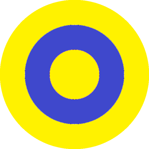 File:Modena Roundel.png