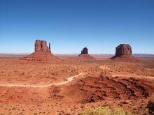 Monument-valley-847594 1920