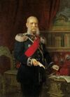 Philipp Karell 1886