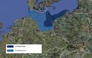Prussiaproposedborders