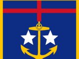 Republic of New England (Who Needs Alcohol?)
