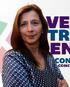 Verónica Troncoso Enríquez