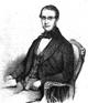Рибейру Сарайва