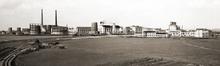1024px-Azoty-panorama