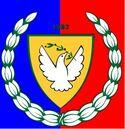 1983DD Cyprus Flag 2