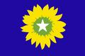 1983ddbayfieldflag.png