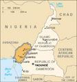 83DD-CameroonMap.png
