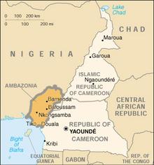 83DD-CameroonMap