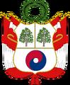 CoA of Namyangju (SM 3rd Power).png