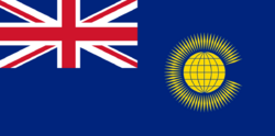 Commonwealth2