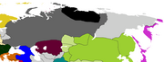 Far East Republic (PMII)
