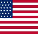 Estados Unidos (El funeral de Europa)
