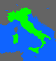 Italy (Alternative 2014).png