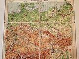 Geschichte Großdeutschlands (EUWR)