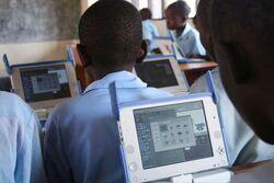 LaptopsAfrika