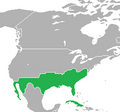 Location of the Confederate States (1914) (Victory at Gettysburg).png