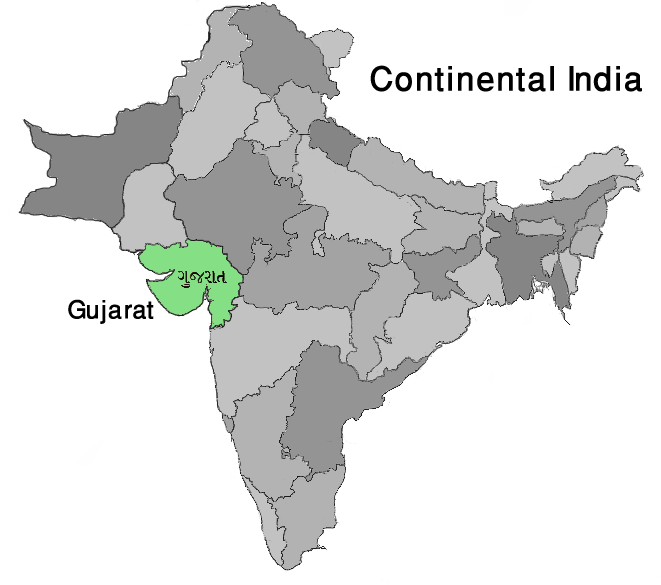 Image map india gujarat vegworldg alternative history map india gujarat vegworldg gumiabroncs Gallery