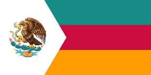 Imperium Azteckie (IS)