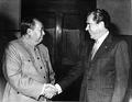Nixon Mao 1972-02-29-1-.png