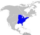 Commonwealth of America (American Commonwealth)