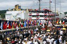 Panama-Canal-1 newsfull h