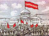 Partido Democrático Constitucional (El funeral de Europa)