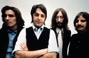 The-Beatles-Invade-Itunes
