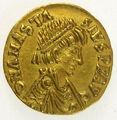 Theodoric Era Coinage.jpg