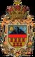 Wappen Großfürstentum Siebenbürgen