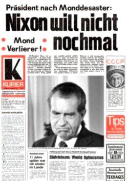 ÖsterreichKurier1972