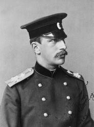 Фридрих Леопольд