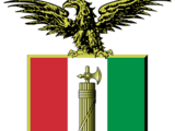 Fascist Italy (Central Victory)