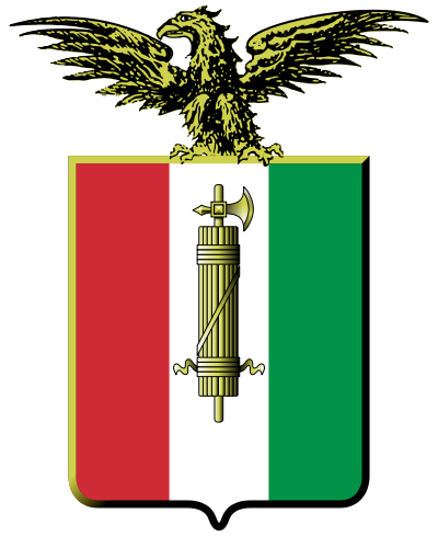Image result for italy fascist logo