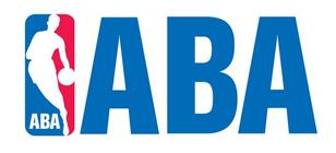 american basketball association colony crisis averted