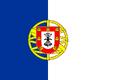 Bandera Portugal (ASXX)