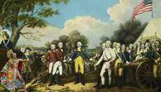 Burgoyne-surrenders-to-gates-A.jpeg