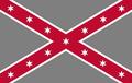 CSA south flag.png