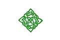 Celtic Tribes of Ireland (Romae Delenda Est).png