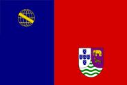 Colonia da Angola
