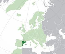 EU-Catalonia (Imperial Machines)