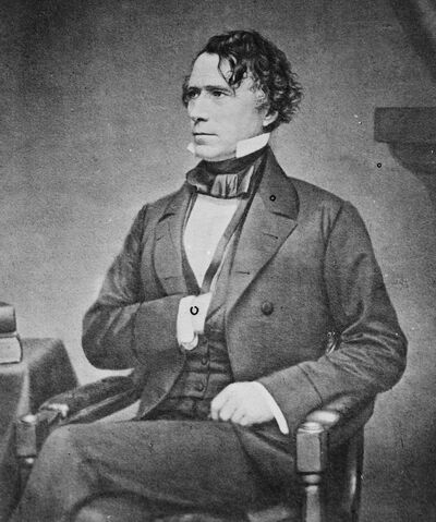 File:Franklin Pierce.jpg