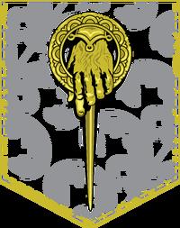 GrandVizierDravidia