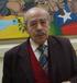 Insunza Becker Jorge